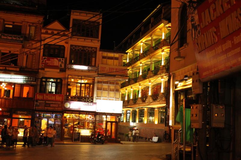 Vietnamjour11 for Reserver hotel pour ce soir